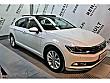 TUNCAY BEYE HAYIRLI OLSUN Volkswagen Passat 1.6 TDi BlueMotion Comfortline - 1422313