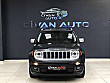 CİVAN 2017 JEEP RENEGADE 1.6 MULTİJET LİMİTED DEĞİŞENSİZ TRAMERS Jeep Renegade 1.6 Multijet Limited - 714635