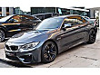 STELLA MOTORS 2016 M4 CABRİO CARBON BAYİ BMW M Serisi M4 - 1324342