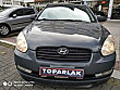 2008 ACCENT ERA MASRAFSIZ-TAKAS   Hyundai Accent Era 1.5 CRDi-VGT Start - 1084566