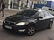 FORD MONDEO 2008 MODEL 1.6 LPG Lİ VADE OLUR Ford Mondeo 1.6 Trend - 1057613