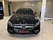 BAYİ 2018 MODEL E.180 AMG COMMAND VAKUM 360KAMERA MULTIBEA Mercedes - Benz E Serisi E 180 AMG - 4198133