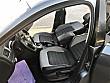 CAHİT OTOMOTİV DENI HATASIZ VOLKSWAGEN JETTA 1.6 DİZEL OTOMATİK Volkswagen Jetta 1.6 TDi Highline