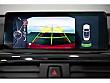 FERMA MOTORS 2015 MODEL 4.20 d M SPORT Cabrio BMW 4 Serisi 420d M Sport