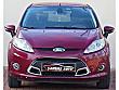 ŞAHBAZ AUTO 2009 FORD FİESTA 1.4 TİTANIUM LPG 135.000 KM Ford Fiesta 1.4 Titanium - 1710404