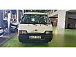 UÇAR AUTO DAN 1998 MODEL L300 CAMLI VAN  L 300 L 300 Camlı Van - 221141