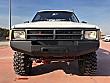1986 TOYOTA HILUX 2.4D 4X4 Toyota Hilux Çift Kabin 4x2 - 1942866