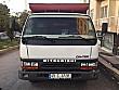 1998 MITSUBISHI CANTER 659 E BAKIMLI Mitsubishi - Temsa FE 659 E Turbo - 1648347