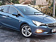 ARAÇ KAPORASI ANLINMIŞTIR Opel Astra 1.6 CDTI Dynamic - 1566955