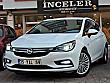 İNCELER OTOMOTİV DEN 2016 ASTRA HB DİZEL-OTOMATİK-YENİ KASA Opel Astra 1.6 CDTI Dynamic - 168689