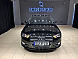 BARON PLAZA DAN 2016 AUDİ A-3 1.6 TDİ ATTRACTİON 47.000 KM - 2759233