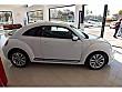 SUR DAN 2013 VW BEETLE 1.6 TDİ DSG DESİGN PAKET Volkswagen Beetle 1.6 TDI Design - 4428261