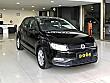 OTOMATİK VİTES - POLO 1.2 TSI COMFORTLİNE Volkswagen Polo 1.2 TSI Comfortline