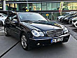 MERCEDES BENZ C 200 LPG NAVİ OTOMATİK Mercedes - Benz C Serisi C 200 Komp. Avantgarde
