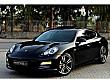 SİP HİOĞLUNDAN BOYASZ BAYİ MARŞALA SOĞUTMA AİRMATC HAFIZA PUSULA Porsche Panamera Panamera 4S