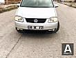 Volkswagen Touran 1.9 TDi Comfortline - 2081030