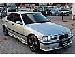 SUNGUROGLUNDAN 1998 3.18İS SUNROOF RECARO DİJİTAL KLİMA EMSALSİZ BMW 3 Serisi 318is - 2100057