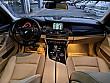 TEKCANLARDan   2011 FIRSAT ARACI EMSALSİZ TEMİZLİKTE TAKAS BMW 5 Serisi 520d Exclusive - 358438