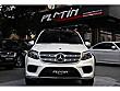 BAYİ 2017 GLS 350d 4 MATİC AMG 7 KİŞİLİK AİRMTC H.KARDON 20.00KM Mercedes - Benz GLS 350 D - 2006141