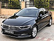 BOYASIZ 2015PASSAT LED CAMTAVAN GERİGÖRÜŞ NAVİ KAT.AYNA LONDON J Volkswagen Passat 1.6 TDi BlueMotion Comfortline - 177232