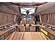 KOÇAK OTOMOTİV SıFıR Mercedes Vito 119 CDI S-CLASS EditioN VİP Mercedes - Benz Vito Tourer Select 119 CDI Select - 4422592