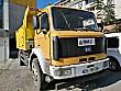 ADIYAMAN OTO DAN BMC FATİH 180 2012 BMC Fatih 180-25 - 459238