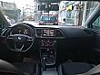 TEKCANLAR DAN   2015 FR DSG FİRSAT ARACI Seat Leon 1.4 EcoTSI FR - 3611438