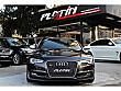 BAYİ 2013 AUDİ S5 3.0 TFSİ QUATTRO 333 HP BANG OLUFSEN 38.500KM Audi S Serisi S5 3.0 TFSI Quattro - 2056506