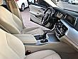 VELİ DEMİRDEN 2018 75000 KM 520İ COMFORT   18 KDV BMW 5 Serisi 520i Comfort - 4251134