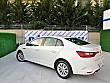 OTOSHOW 2 ELDEN 2017 MODEL RENAULT MEGANE TOUCH TEMİZ TRAMERSİZ Renault Megane 1.5 dCi Touch