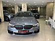 BAYİ 2017 5.20İ EXECUTİVE   LUXURY LİNE   M PAKET BÜYÜK EKRAN BMW 5 Serisi 520i Luxury Line - 4434348