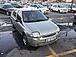 GEZEGEN DEN CLIO SYMBOL YARI PESIN VADE TAKAS OLUR Renault Clio 1.4 Expression - 255600