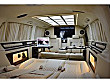 HEMEN TESLİM 2018 MODEL 0 KM MERCEDES VİTO TOURER 8 1 OTOMOBİL Mercedes - Benz Vito Tourer 111 CDI Base - 4118569