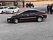 MERT KAAN DAN HATASIZ BOYASIZ 1.6 HDİ PEUGEOT 407 COMFORT Peugeot 407 1.6 HDi Comfort - 3423831