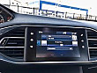 BKR MOTORSDAN YENİ SAHİBİNE HAYIRLI OLSUN Peugeot 308 1.6 BlueHDi Allure - 2311556