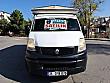 UZTAŞ OTOMOTİV DEN 2007 RENO MASKOT SAÇ KASA BRANDALI KAMYONET Renault Mascott 130.35 4x2 - 2921758