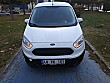 2015 KLİMALI FORD COURİER Ford Transit Courier 1.5 TDCi Trend - 3798940
