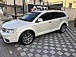 2013 MODEL YETKİLİ SERVİS BAKIMLI Fiat Freemont 2.0 Multijet Lounge - 3759386