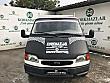 KORKMAZLAR OTO SAMSUN DAN 2001 MODEL FORD TRANSİT 190 P KAMYONET Ford Trucks Transit 190 P - 433638