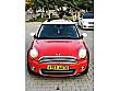 ATEŞ AUTO DAN MİNİ COOPER KIRMIZI BEYAZ CAM TAVAN HATASIZ BOYASZ Mini Cooper 1.6 D Türkiye Paketi - 3130160