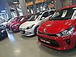 ANDROİD EKRAN NAVİGASYON GERİ GÖRÜŞ BLUOTOOTH Opel Corsa 1.4 Enjoy - 4508431