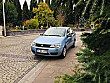 İLKELDEN   AİLE ARACI -2006  ALBEA DNAMİC  SÜPERRRR  ORJİNALLLLL Fiat Albea 1.3 Multijet Dynamic - 1177591