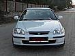 MODEL OTOMOTİV.DEN 1997 HONDA CİVİC 1.4 İS OTOMOTİK VTES Honda Civic 1.4 1.4i - 1192568