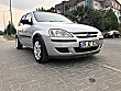 TRAKYALI OTOMOTİV den SATILIK OPEL CORSA Opel Corsa 1.4 Enjoy - 722226