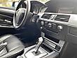 TEKCANLAR DAN   2008 PREMİUM 520d SORUNSUZ MASRAFSIZ ÇOK TEMİZ BMW 5 Serisi 520d Premium - 2074439