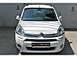 2014 MODEL CİTROEN BERLİNGO 1.6 HDI DİZEL Citroën Berlingo 1.6 HDi SX - 4179217