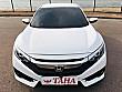 TAHA dan 2016 MODEL HONDA CIVIC 1.6 i-VTEC ECO PREMİUM EMSALSİZ Honda Civic 1.6i VTEC Premium - 2306847