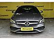 2016 MODEL DIZEL MERCEDES CLA 180d-AMG-CAM TAVAN-YENI YÜZ   Mercedes - Benz CLA 180 d AMG - 2755593