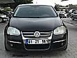 2008 MODEL JETTA 1.4 TSİ COMFORTLİNE KUSURSUZ TEMİZLİKTE MANUEL Volkswagen Jetta 1.4 TSI Comfortline - 3156618