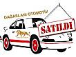 KAPORASI ALINMIŞTIR DENİZLİYE HAYIRLI OLSUN Fiat Linea 1.3 Multijet Active Plus - 4532690